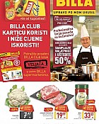 Billa katalog do 22.2.