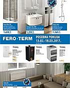 Feroterm katalog veljača 2017