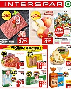Interspar katalog do 28.2.
