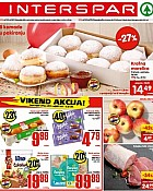 Interspar katalog do 7.3.