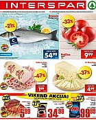 Interspar katalog do 14.3.