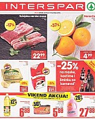 Interspar katalog do 14.2.