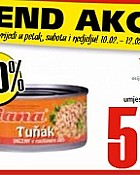 Interspar vikend akcija do 12.2.