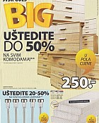 JYSK katalog do 15.3.