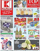 Kaufland katalog do 22.2.