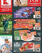 Kaufland katalog do 8.3.