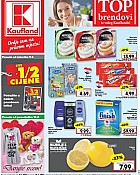 Kaufland katalog do 15.2.