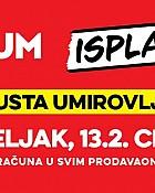 Konzum akcija umirovljenici veljača 2017
