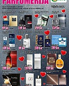 KTC katalog Parfumerija veljača 2017
