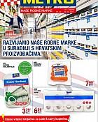 Metro katalog Metro robne marke do 22.2.