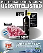 Metro katalog Ugostiteljstvo do 22.3.