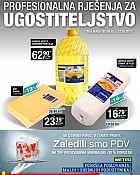 Metro katalog Ugostiteljstvo do 22.2.