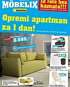 Mobelix katalog Apartmani
