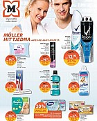Muller katalog Hit tjedna do 1.3.