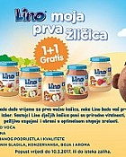 Muller kuponi Lino i Nuk