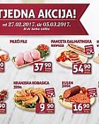 Pivac katalog Tjedna akcija do 5.3.