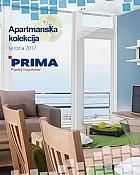 Prima katalog Apartmanska kolekcija 2017