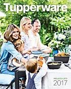 Tupperware katalog Proljeće ljeto 2017