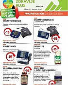 Zdravlje plus katalog ožujak 2017