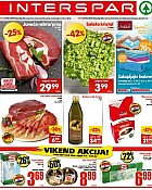 Interspar katalog do 4.4.