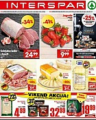 Interspar katalog do 11.4.