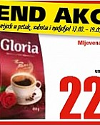 Interspar vikend akcija do 19.3.