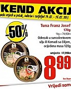 Interspar vikend akcija do 26.3.