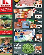 Kaufland katalog do 22.3.
