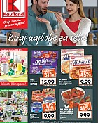 Kaufland katalog do 29.3.