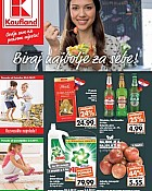 Kaufland katalog do 5.4.