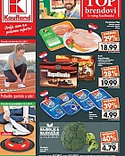 Kaufland katalog do 15.3.