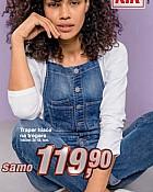 KiK katalog od 22.3.