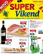 Lidl super vikend akcija do 12.3.