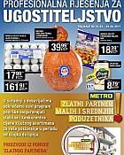 Metro katalog Ugostiteljstvo do 5.4.