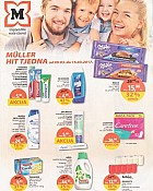 Muller katalog Hit tjedna do 15.3.