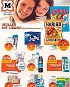 Muller katalog Hit tjedna do 29.3.