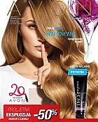Avon katalog 6 2017