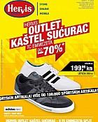 Hervis katalog Kaštel Sućurac do 1.5.
