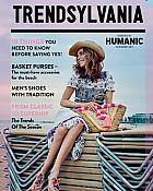 Humanic katalog Ljeto 2017