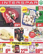 Interspar katalog do 2.5.