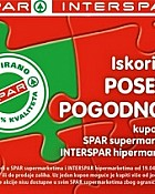 Interspar katalog prehrana do 2.5.