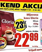 Interspar vikend akcija do 23.4.
