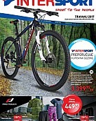 Intersport katalog travanj 2017