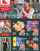 kaufland katalog do 3.5.
