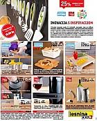Lesnina katalog Inovacija s inspiracijom