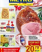 Metro katalog prehrana travanj 2017
