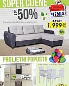 Mima namještaj katalog 2017