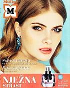 Muller katalog Parfumerija do 10.5.