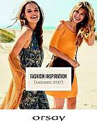 Orsay katalog Ljeto 2017