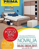 Prima katalog Novalja